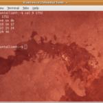 Il curioso baco di Linux ed il calendario del 1752
