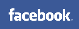 Rimuovere definitivamente un account su facebook