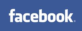 Rimuovere definitivamente un account su facebook