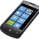 Disabilitare il correttore automatico in Windows Phone 7.5