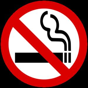 Laudiobooks come smettere di fumare Allen una penalità una strada facile
