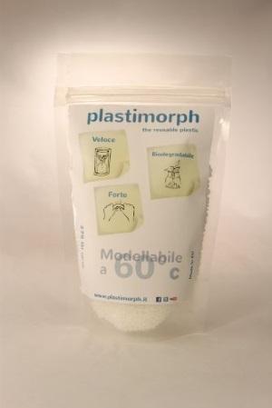 Plastimorph