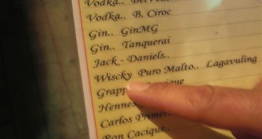 Wiscky - Whiskey
