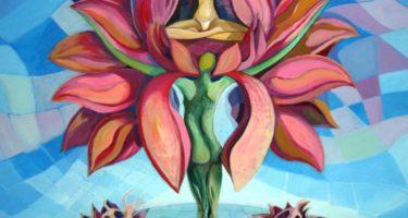 Ass.ne I fiori di loto