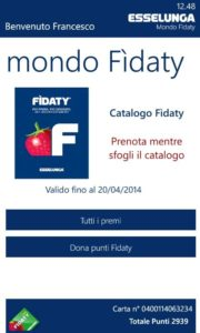Mondo Fidaty