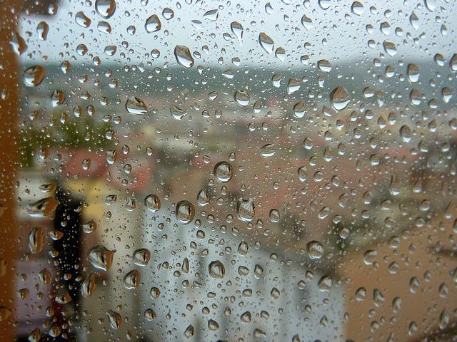 pioggia estate 2014