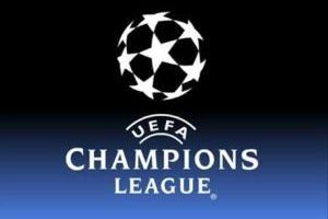 Testo inno champions league